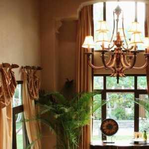 25個漂亮的條形背景墻臥室設計欣賞