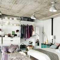 雅達利鋁塑板能用于廚衛吊頂的裝飾嗎