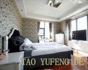 上海沪佳家装电话
