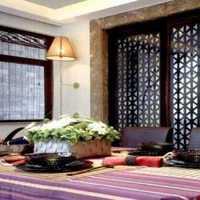 上海创域国际装饰