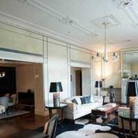 上海酒店式公寓租赁那家好?