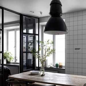 南昌40平米1居室毛坯房装修要多少钱