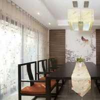 北京简单房屋装修价钱及如何节省家庭装修费用