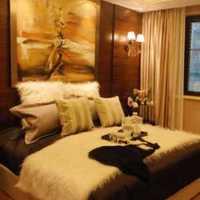 102平米85*12三室一厅含室内楼梯平面设计图