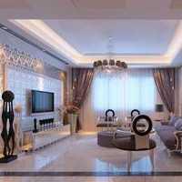 新賣的房子北京找家裝設計師要多少錢?