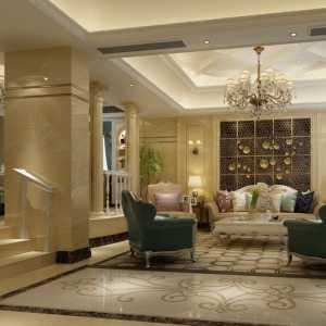 廣東歐式家具哪家最好