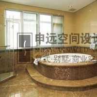 上海實創裝飾的988套餐如何