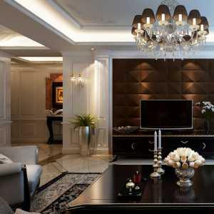 大連40平米1居室房子裝修要多少錢