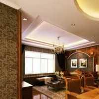 62平两室一厅简单装修多少钱合适