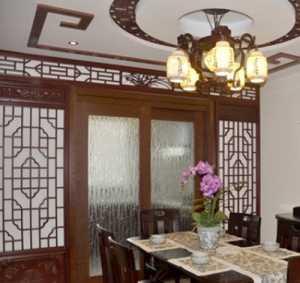 北京市公租房內部裝修