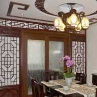 上海家居装修公司哪个好,怎么区分?
