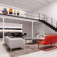 在家盖三层100平方米房子少要多少钱