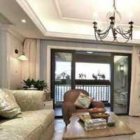 上海最好的装饰设计公司