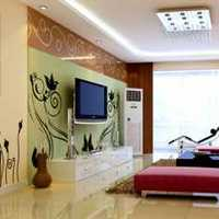 北京上海餐厅装饰设计公司排名哪里有