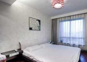 鄭州40平米1室0廳房屋裝修一般多少錢