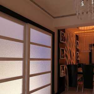 武北京藝建筑裝飾有限公司