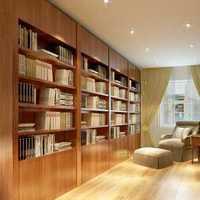 北京昌平装修130平米的房子大概多少钱