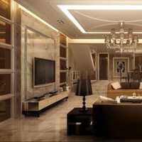 徐州婚房装修公司排名徐州婚房装潢设计公司哪家好
