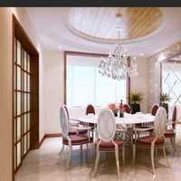 上海室内装修设计公司哪家好