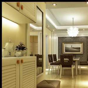 熱帶海島風的客廳,把家變成度假村?。ㄏ拢?/></a>      </div>      <div class=