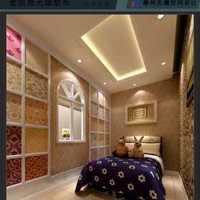 北京室内装潢用硅藻泥有什么功能吗