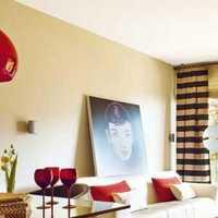 上海优高雅建筑装饰有限公司 怎样?