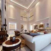 115平方米3房2厅中等装修预算