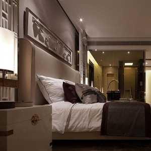北京小三房装修价格