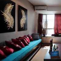 北京市口碑好的家装公司