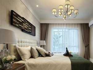 北京一室室裝修公司