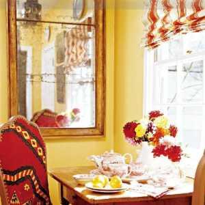 武漢40平米一房一廳老房裝修大約多少錢