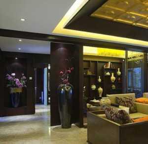 北京有啥好的裝飾公司