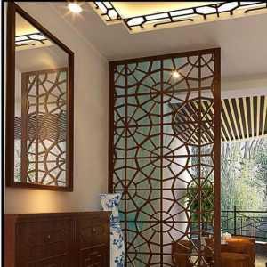 120平米的房子装修卧室厨房铺地板砖刷墙不吊顶