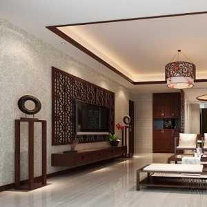 杭州信裕建筑裝飾工程有限公司-1024商務網移動版