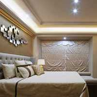 上海商住房装修时间限制