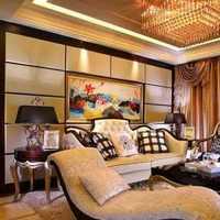 上海百安居装修好