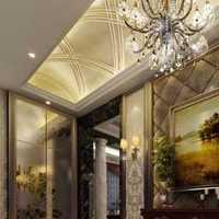 客厅吊顶效果图 客厅吊顶装修效果图 客厅吊顶图片 客厅餐厅吊...