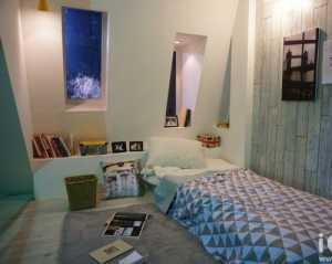 沈陽40平米1居室毛坯房裝修誰知道多少錢