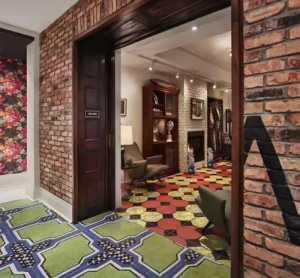 北京42平米1居室老房装修一般多少钱