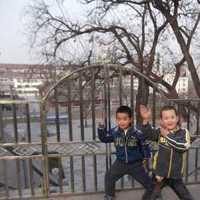上海巨筑建筑装饰