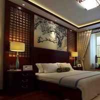 老上海装饰风格餐厅