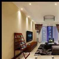 充分留白,3萬元裝修一居室