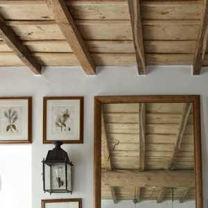 西安大宅工匠裝飾設計工程有限公司怎么樣