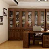 北京房间隔音装修设计隔音装修方法