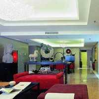 家里裝修哪種墻紙質量好價格便宜?