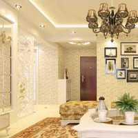 60平米客廳,找北京的裝修公司大概要多少錢?