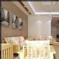北京衛生間設計裝修設計