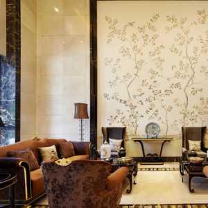 北京煊明家具