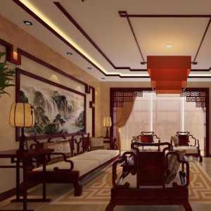 上海鴻漸裝飾公司地址在哪里