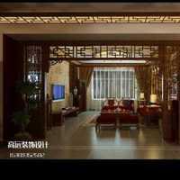 上海越装饰有限公司